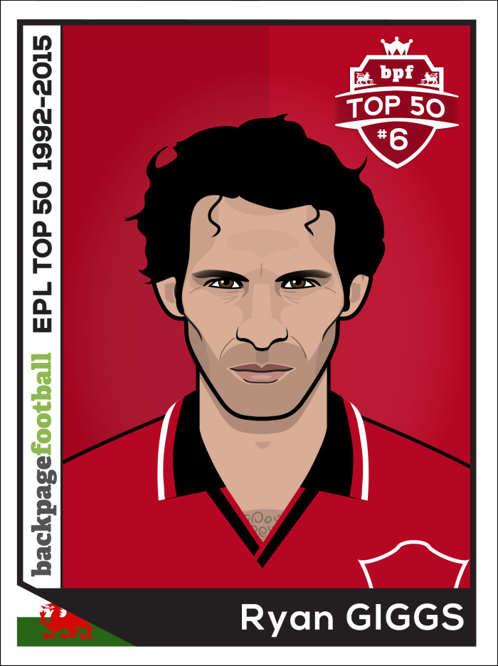 06_Giggs-01
