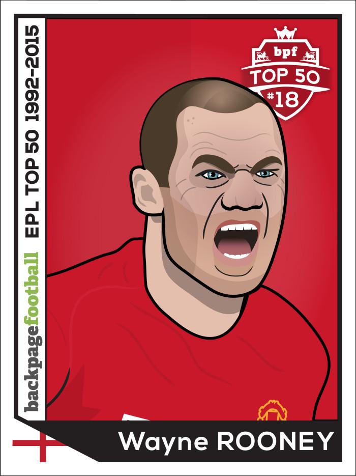 18_Rooney-01