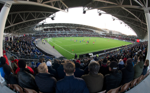 What to expect from the 2016 Finnish League Cup