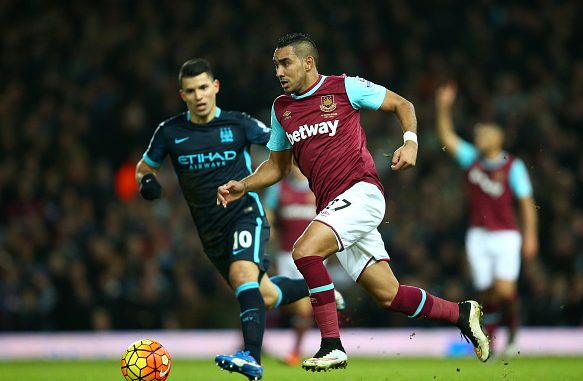 Bilic: Dimitri Payet is staying at West Ham