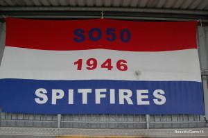 Eastleigh FC v Bolton FC (9.1.16) 052