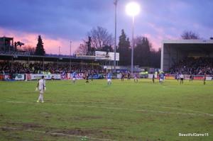 Eastleigh FC v Bolton FC (9.1.16) 256