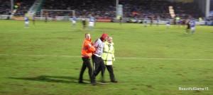 Eastleigh FC v Bolton FC (9.1.16) 272
