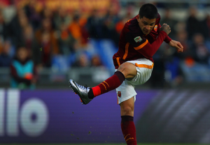 Bournemouth move presents Iturbe with much needed fresh start