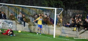 Staines Town FC 216