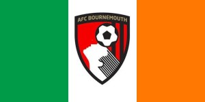 Irish Supporters Clubs - No. 1: AFC Bournemouth