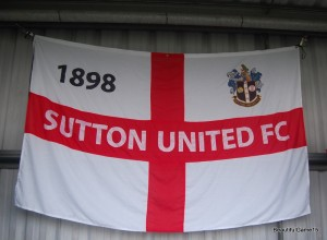 Sutton United v Dartford FC (23.1.16) 313 (2)