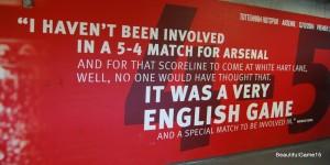 Arsenal Fc V Hull City 075 (2)