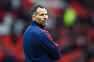 What's next for Ryan Giggs away from the United dugout?