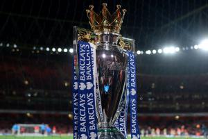 What would a 'Brexit' mean for the Premier League?