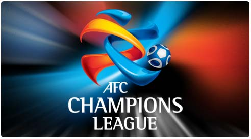 Buriram's huge backward steps in Asian Champions League 2016