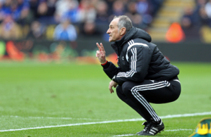 Francesco Guidolin deserves more than his inevitable Swansea sacking
