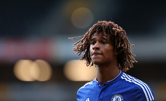 Nathan Aké - The litmus test for Chelsea's underperforming youth system