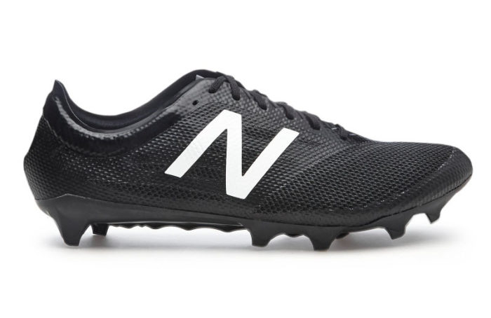 New Balance Blackout Furon 2.0