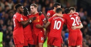 Are Jurgen Klopp's Liverpool the Robin Hood of the Premier League?