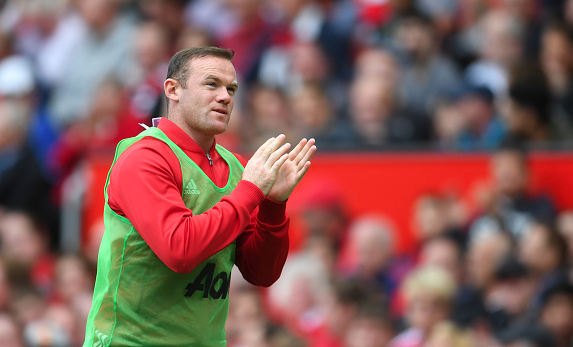 Why Wayne Rooney must learn that no player is bigger than the club