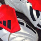 Pics: Adidas set to re-release Predator Mania boot in 2017