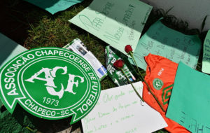 Fake news and football tragedy - profit first, fact check later