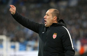 How do AS Monaco stay competitive in Europe?