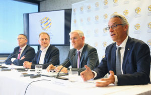 Australian football governance crisis as FFA expansion delays add to putrid track-record