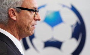 Australian second-tier must find voice to secure future in FFA governance mess