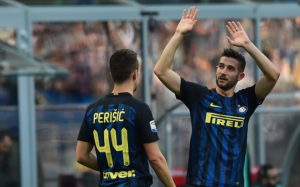 Five Serie A lessons from the latest Football Manager update