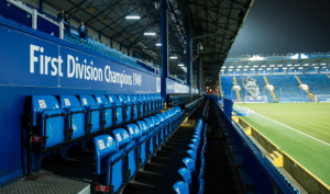 New ownership and promotion momentum can propel Portsmouth back to the Premier League