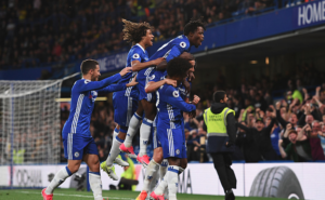Champions Chelsea cannot afford to rest on their laurels