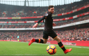 Eleven relegated players who should stay in the Premier League