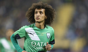 Ten Middle Eastern players who should make the move to Europe