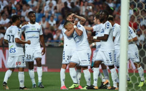 Previewing this season's newly promoted minnows across Europe