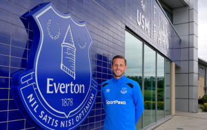 What will Gylfi Sigurdsson bring to Everton?