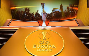 Journey to the centre of the Europa League - Matchday 3
