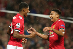 Are expectations too high for football's youngsters?