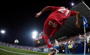 La Liga round up - Derby of four divisions arrives in Primera