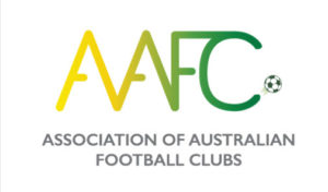 Can 'The Championship' bring promotion and relegation to Australia?