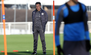 Why Claude Puel is the right man for Leicester City