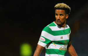 Is England boss Gareth Southgate wrong not to consider Scott Sinclair for the national team?