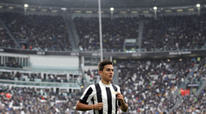 The Dybala Dilemma - We need to talk about Paulo