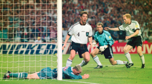 So near, yet so far - The five greatest 'nearly' teams of all time