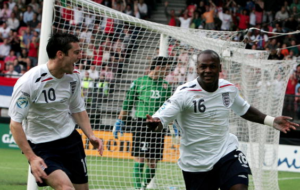Exit the 18-yard box - An interview with Leroy Lita