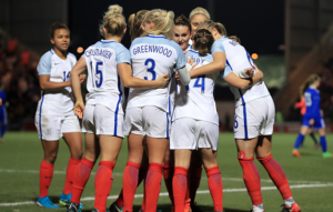 Why Phil Neville is a terrible appointment for the women's game