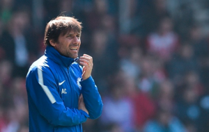 Manager uncertainty at Stamford Bridge cultivates a fresh list of candidates