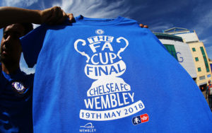 Making sense of the betting opportunities on the FA Cup