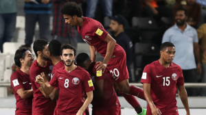 The Maroons - Assessing Qatar's ability to make an impact on the pitch