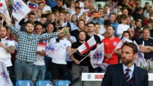 The unquantifiable issue facing England and Gareth Southgate
