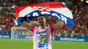 World Cup Final win will be delayed justice for Hrvoje Custic