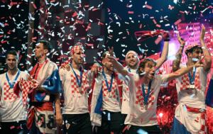 Croatian heroics should serve as inspiration but not as a blueprint for success