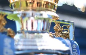 Premier League table prediction - Part One