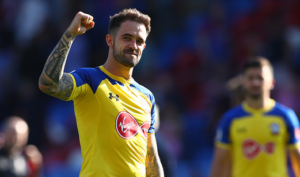 Five players to consider for your Fantasy Premier League team